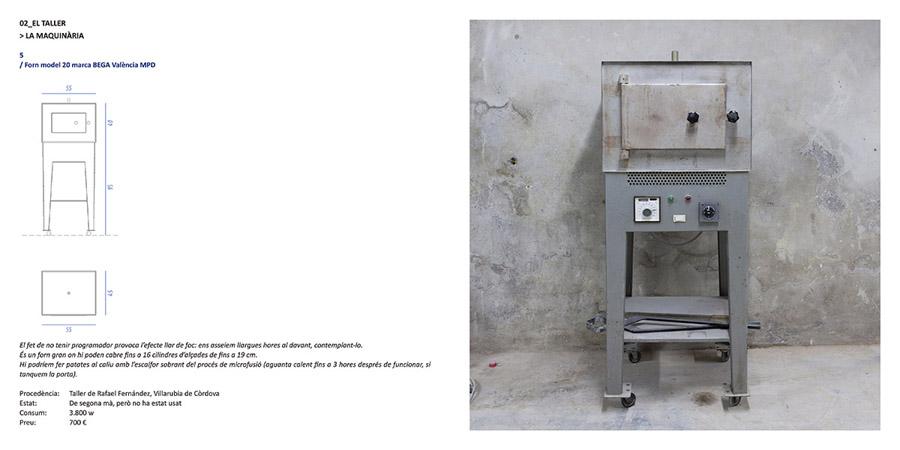 Taller Werkstatt_23x23_def.indd