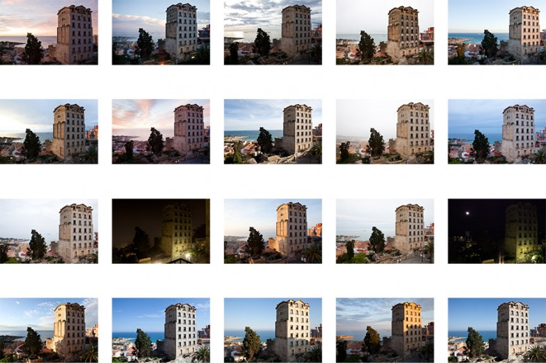 sol-contactes_5x4-fotos_900x600